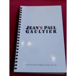 Dossier Jean's Paul...