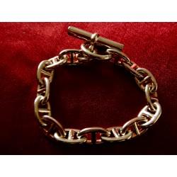 Bracelet Hermès Chaine...